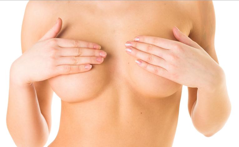 http://clinicapaulodemoura.com/wp-content/uploads/2013/10/Cirurgia-de-Pr%C3%B3tese-de-Mama-1.png