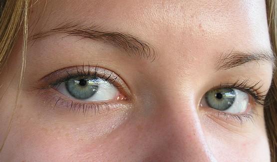 olhos_dentro_img_principal